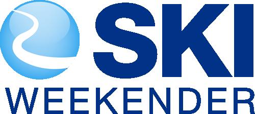 Ski Weekender