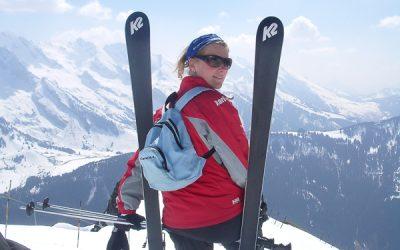 In-Resort Snow Reps for Grand Bornand & La Clusaz